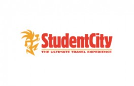 client-logo-studentcity